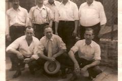 Garbaldi 1954